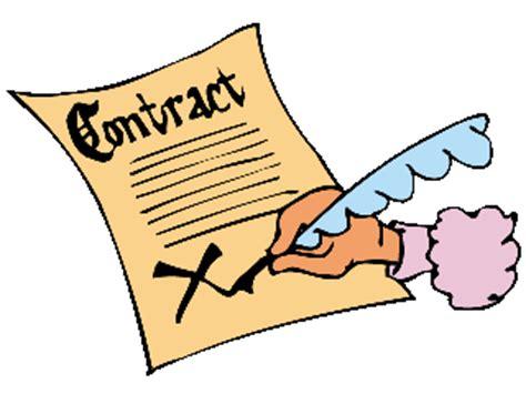 Effects Of Divorce On Children - Law Teacher