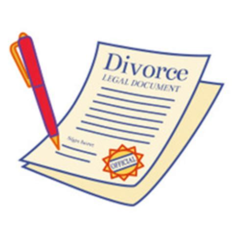 Theories And Ideas On Divorce Psychology Essay