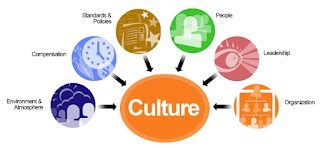 Organizational Culture Research Papers - Academiaedu